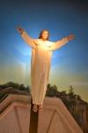 Jesus - Iglesia Sanber